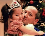 Kazakh oligarch accuses president of kidnapping wife and daughter