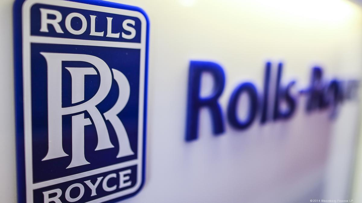 Former Rolls-Royce Managers Plead Guilty to U.S. Bribery Charges