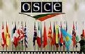 Kazakhstan And The OSCE Can Take The Lead In Kyrgyzstan