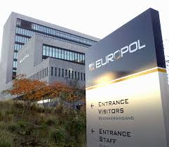 Europol Urges EU Financial Agencies to Enhance Money Laundering Investigations